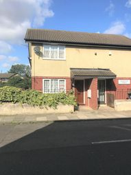 Thumbnail 1 bed semi-detached house to rent in Dennison Street, Stockton