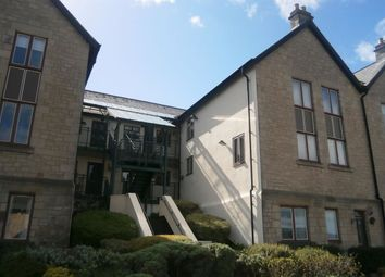 Thumbnail 2 bedroom flat for sale in West View, Blaydon-On-Tyne