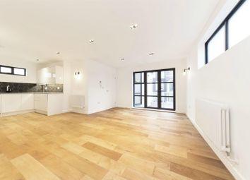 Thumbnail 1 bedroom flat for sale in 163-167 Bermondsey Street, Bermondsey, London