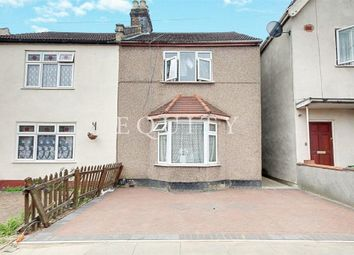 Thumbnail 3 bedroom terraced house for sale in Riley Road, Enfield