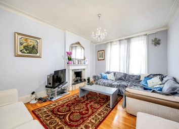 Thumbnail 2 bed flat for sale in Richmond Mansions, Lower Richmond Road, London