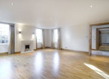 Thumbnail 6 bed flat to rent in Marlborough Place, London