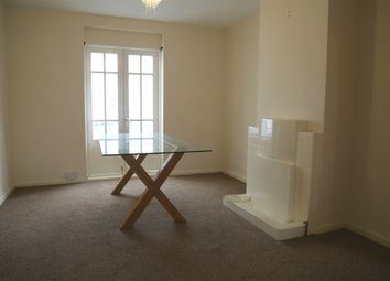 Thumbnail 2 bed terraced house to rent in Lodge Avenue, Dagenham, Essex