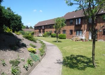 Thumbnail 1 bed flat for sale in Armstrong Road, Thorpe St. Andrew, Norwich