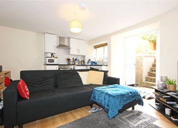 Thumbnail 1 bed flat to rent in Albert Park, Montpelier, Bristol
