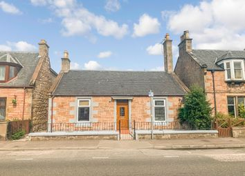 3 bed detached bungalow for sale in Kenneth Street, Inverness IV3