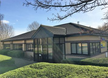 Thumbnail Office for sale in 23 Manor Way, Belasis Business Park, Billingham