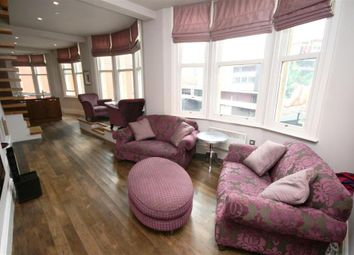 2 bed flat to rent in Britannic Buildings, 42-46 Victoria Street, Manchester M3