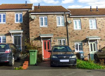 Thumbnail 2 bed terraced house for sale in Denewood, Murton, Seaham