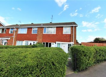 Thumbnail 3 bed property for sale in St. Olams Close, Luton