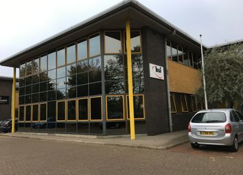Thumbnail Office to let in Rhodes Way, Watford