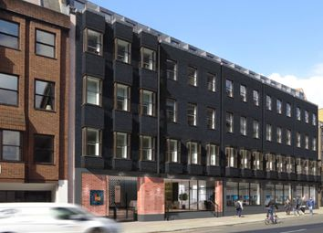 Office to let in Gray's Inn Road, London WC1X