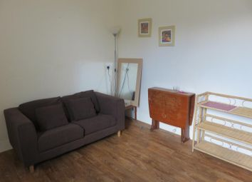 Thumbnail 2 bed flat to rent in Summerfield Terrace, Aberdeen