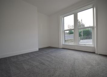 Thumbnail 2 bed flat to rent in Flat 2, 83 New North Road, Huddersfield