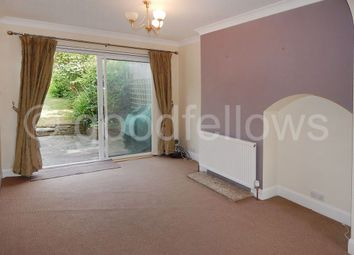 Lynmouth Avenue, Morden SM4. 4 bed property