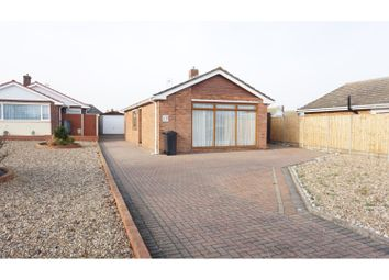 Thumbnail 3 bed detached bungalow for sale in Norfolk Avenue, Holland On Sea