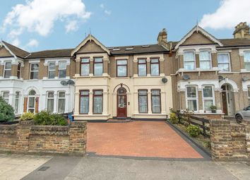 6 bed terraced house for sale in Ashgrove Road, Goodmayes IG3