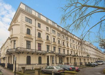 Thumbnail Maisonette for sale in Westbourne Terrace, London