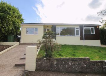 Thumbnail 2 bed detached bungalow for sale in Stoneycroft, Clay Head Close, Baldrine