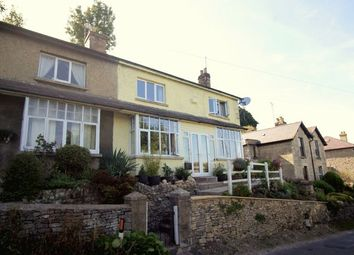 Thumbnail 3 bed property for sale in Butterrow Hill, Stroud