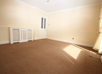 Thumbnail 3 bed flat to rent in Greenhill Street, Rutherglen, Glasgow