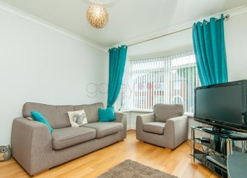 Thumbnail 3 bed semi-detached house for sale in Bramworth Road, Balby, Doncaster