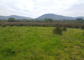 Thumbnail Property for sale in Creevymore, Cliffoney, Sligo