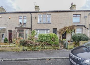 Thumbnail 3 bed terraced house to rent in 17 Queen Street, Briercliffe, Lancashire