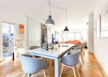 Thumbnail 6 bed town house for sale in Amsterdam, Noord-Holland, Netherlands