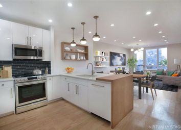 Thumbnail 2 bed property for sale in 324 East 112th Street, New York, New York State, United States Of America