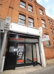 Thumbnail Office for sale in Lillie Road, Fulham