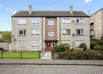 2 bed flat to rent in Magdalene Place, Magdalene, Edinburgh EH15