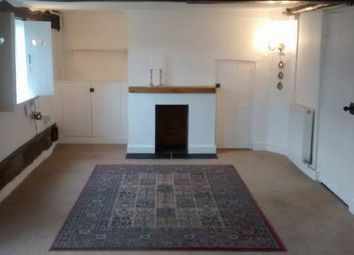 Thumbnail 1 bed cottage for sale in High Street, Yalding, Maidstone