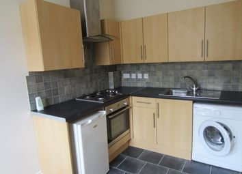 Thumbnail 1 bed flat to rent in Stapleton Road, Brsitol