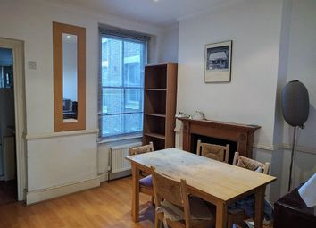 Thumbnail 1 bed flat for sale in Southwell Road, London