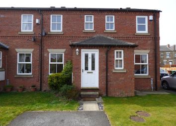 Thumbnail 2 bed property to rent in Knavesmire, Rothwell, Leeds