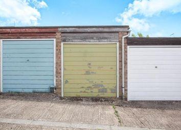 Thumbnail Property for sale in Charlesworth Close, Hemel Hempstead, Hertfordshire