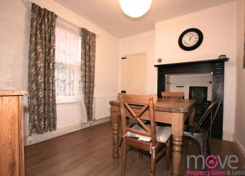 Thumbnail 6 bed terraced house to rent in Worcester Street, Gloucester