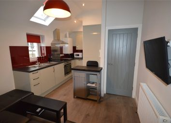 Thumbnail 1 bedroom property to rent in Albany Road, Roath, Cardiff