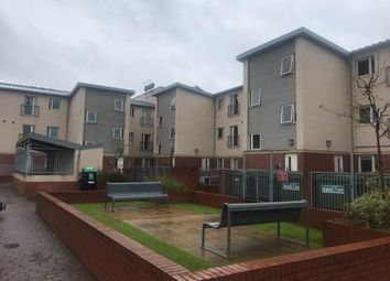 Thumbnail 2 bed flat to rent in Lilybank Mews, Dundee