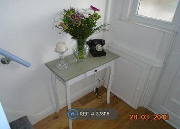 Thumbnail Room to rent in Preston Gardens, Luton