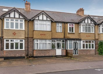 Thumbnail 4 bed property for sale in Douglas Road, Surbiton