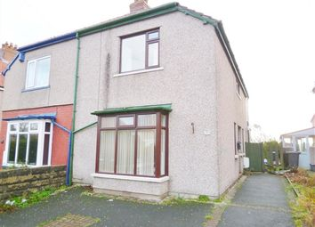 3 bed property for sale in Lordsome Road, Morecambe LA3