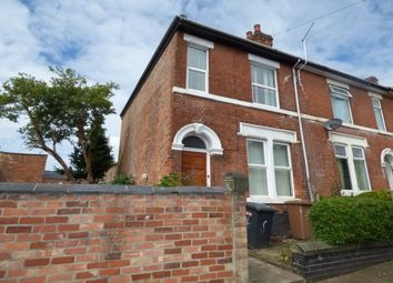 Thumbnail 2 bed property to rent in Salisbury Street, Derby