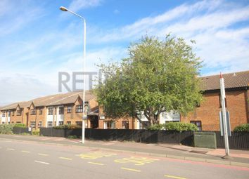 Thumbnail 1 bed flat for sale in Priory Lodge, West Wickham