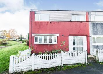 3 bed terraced house for sale in Caesars Close, Castlefields, Runcorn, Cheshire WA7