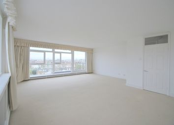 Thumbnail 3 bed flat to rent in Walsingham, St. Johns Wood Park, St Johns Wood, London