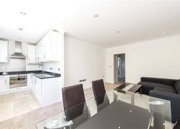 Thumbnail 2 bedroom flat to rent in Arundel Court, 43-47 Arundel Gardens, London
