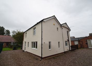 Thumbnail 5 bed detached house to rent in Westfield Terrace, Upper Bar, Newport