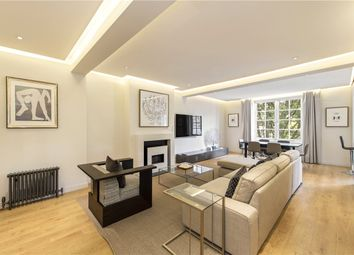 Thumbnail 2 bed flat for sale in Dunraven Street, London